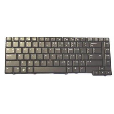 HP 495042-DD1 Notebook reserve-onderdelen