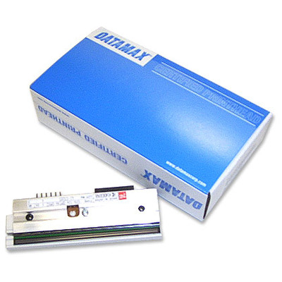 Datamax O'Neil PHD20-2208-01 Printkop - Zwart
