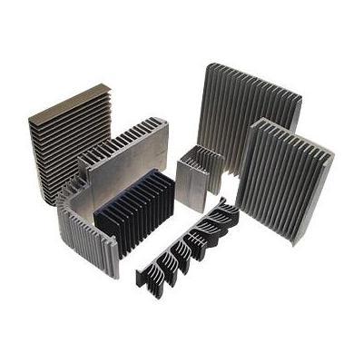 Cisco cooling accessoire: Heat Sink for UCS C220 M3 Rack Server