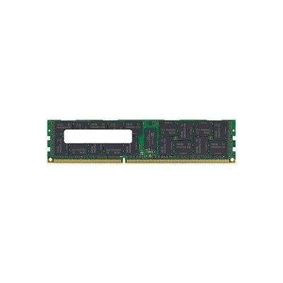 PNY DIM108GBN/19200/4-SB RAM-geheugen