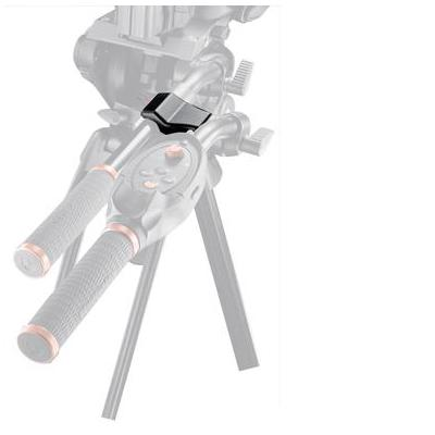 Manfrotto : MVR901APCL