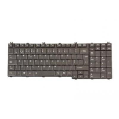 Toshiba P000565740 notebook reserve-onderdeel