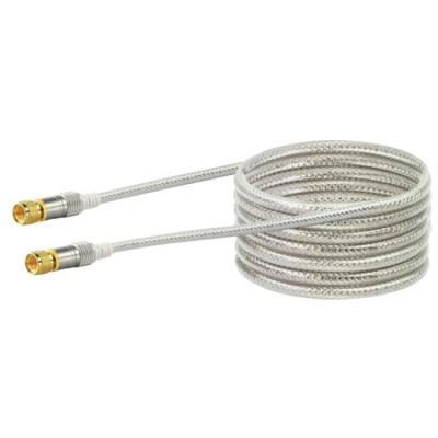 Schwaiger KVCHD75532 coax kabel