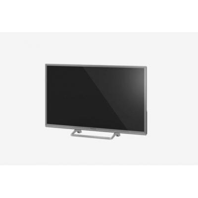Panasonic led-tv: TX-32ESW504S - Zilver