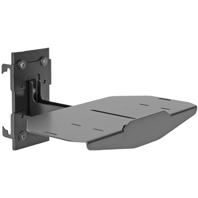 Chief FCA821 Accessoires voor multimediawagens