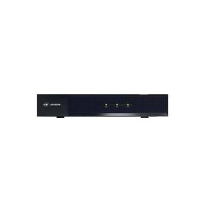 Jovision JVS-AD6108-X5 Digitale video recorder - Zwart