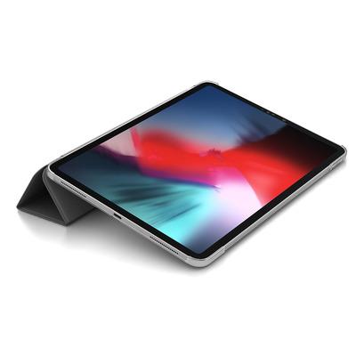 "BeHello iPad Pro 11 Hoes   Smart Stand Case   27.94 cm (11"")   Zwart Tablet case"