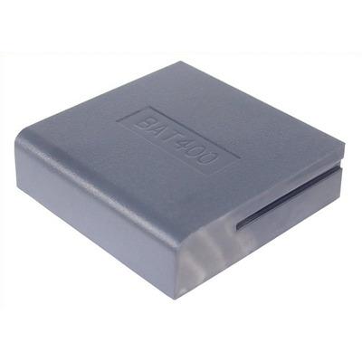 CoreParts MBXWHS-BA039 Koptelefoon accessoire - Zwart