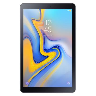 Samsung SM-T590NZAA tablets