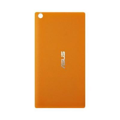Asus tablet case: ZenCase - Oranje
