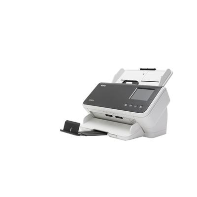 Kodak Alaris Alaris S2080W Scanner - Zwart, Wit