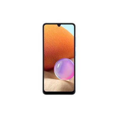 Samsung Galaxy A32 4G 128GB Blue Smartphone - Blauw