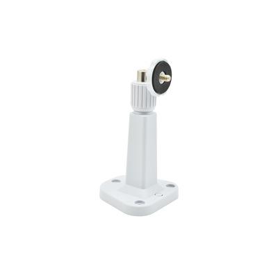 LevelOne CAS-3104 Camera-ophangaccessoire - Wit