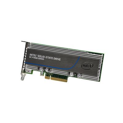 Intel DC P3608 SSD