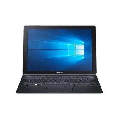 Samsung tablet: Galaxy Tab  Pro S 128GB - Home Edition Zwart