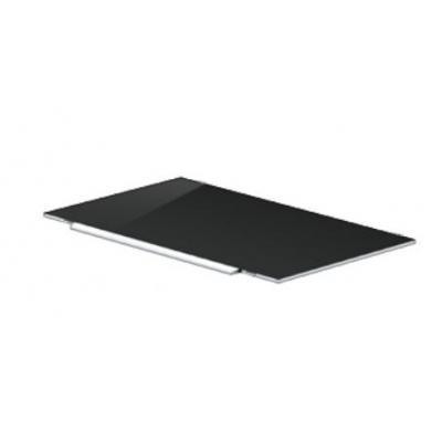 Hp notebook reserve-onderdeel: 806364-001 (Refurbished ZG)