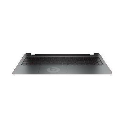 HP 774833-BA1 Notebook reserve-onderdelen