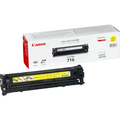 Canon 1977B002 toner