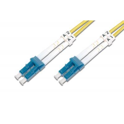 Digitus DK-2933-03 fiber optic kabel