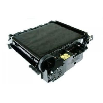 Hp printer belt: Electrostatic transfer belt (ETB) assembly - For Color LaserJet 4600 series Refurbished (Refurbished .....