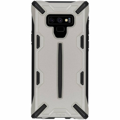 Dual X Backcover Samsung Galaxy Note 9 - Brons Mobile phone case