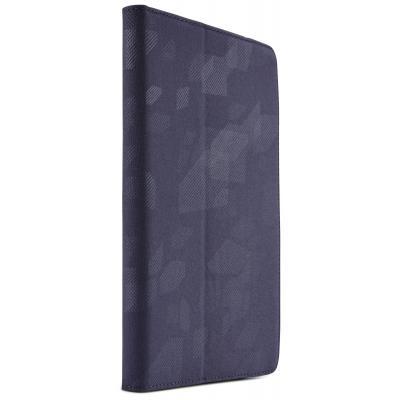 Case logic tablet case: SureFit Slim - Indigo