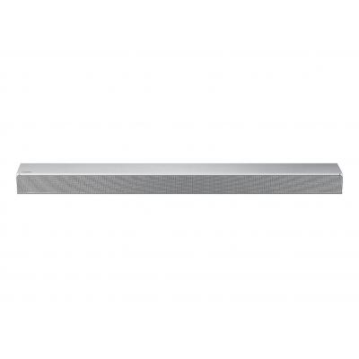 Samsung soundbar speaker: MS661 - Zilver