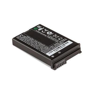 Honeywell BAT-EXTENDED-01 batterij