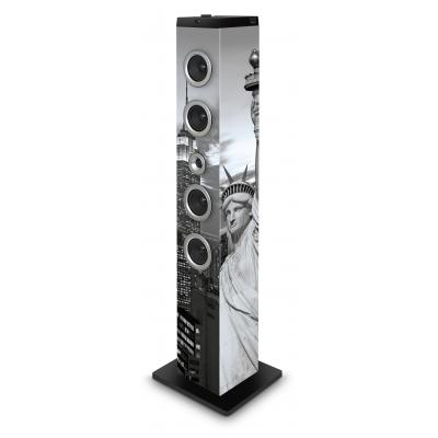 Bigben Interactive TW7LIBERTY home stereo set