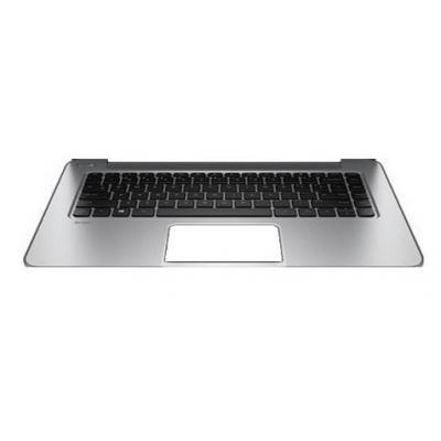 HP 786043-031 Notebook reserve-onderdelen