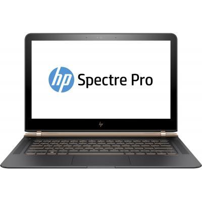 HP X2F00EA#ABH laptop