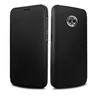 Lenovo mobile phone case: PTM7C01692 - Zwart