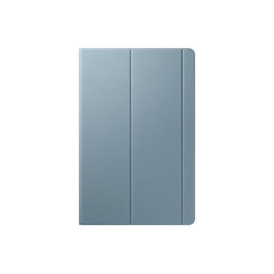 Samsung EF-BT860 Tablet case - Blauw