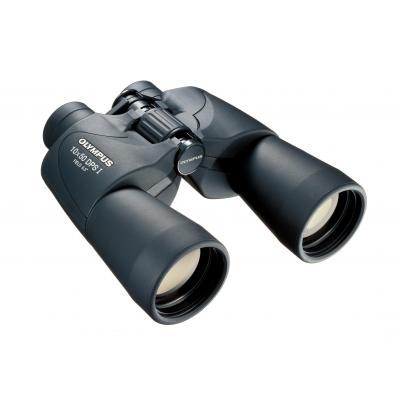 Olympus verrrekijker: 10x50 DPS-I - Zwart