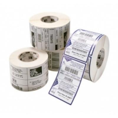 Zebra 3008835 etiket