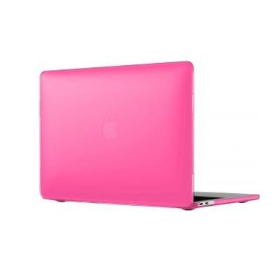 Speck SmartShell Laptoptas - Roze