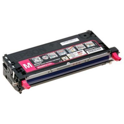 Epson C13S051163 cartridge