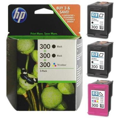 HP SD518AE inktcartridge