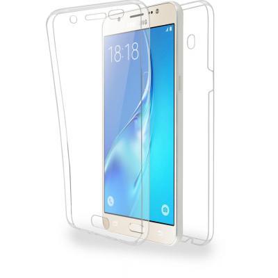 Azuri AZTPUUT360SAJ510 mobile phone case