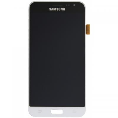 Samsung product: LCD Assembly Octa White