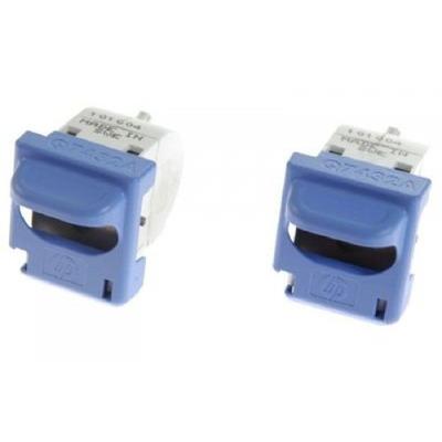 HP Q7432-67001 Nietcassette
