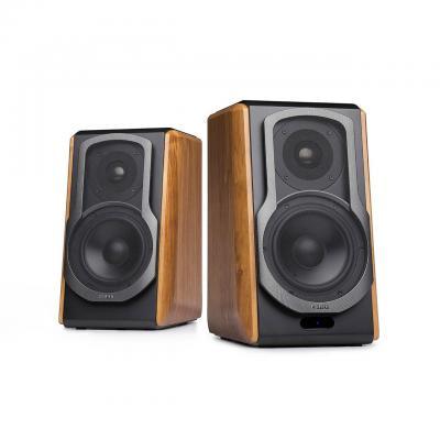 Edifier S1000DB Speaker