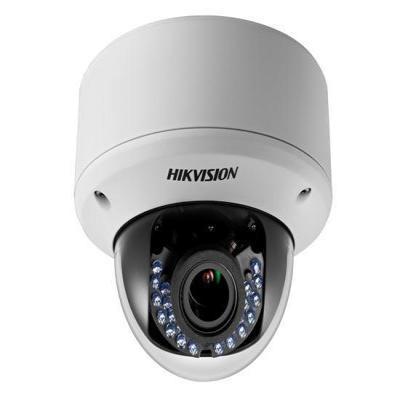 Hikvision Digital Technology DS-2CE56D1T-AVPIR3(2.8-12MM) beveiligingscamera