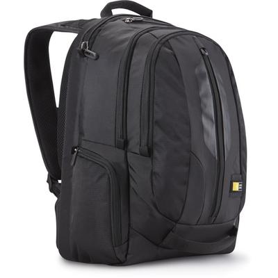 Case Logic RBP-217 Black Rugzak - Zwart