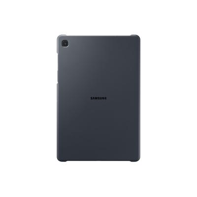 Samsung EF-IT720 Tablet case - Zwart