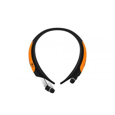 LG HBS-850.AGEUOR headset