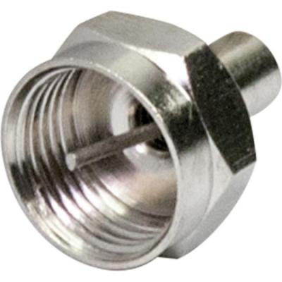 Schwaiger kabelbeschermer: UEST8370 531 - Zilver