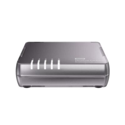 Hewlett Packard Enterprise JH407A switch