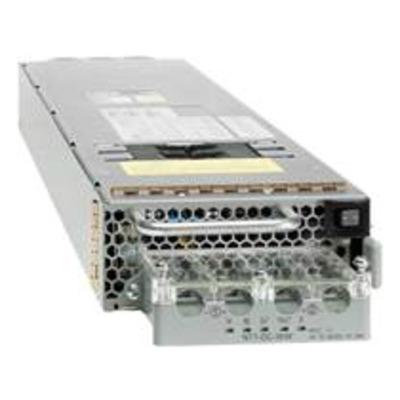 Cisco N77-DC-3KW= switchcomponenten