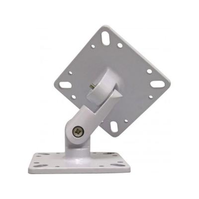 Ventev Antenna Mount, 68.8x69.8x80mm, 180g, Aluminium, White - Wit